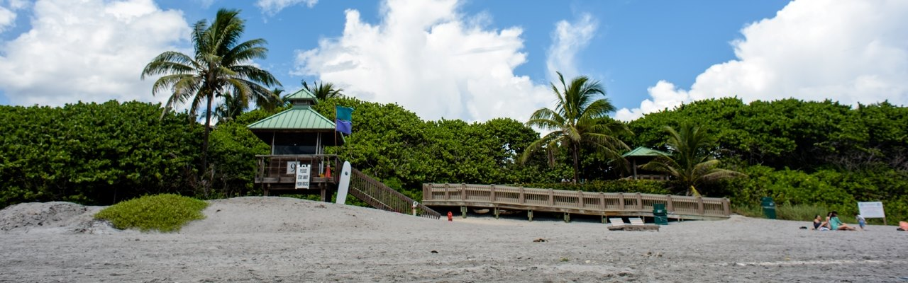 Boca-Raton-Red-Reef-Park